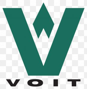 Plant 1 Automotive Industry Car Voit-Gruppe CompanyHelinda Holding Logo - Voit Automotive GmbH PNG