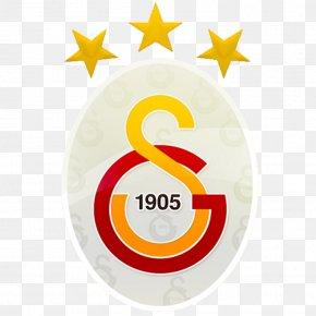 Football - Galatasaray S.K. UEFA Champions League Football Sports UltrAslan PNG