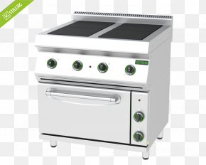 Stove - Barbecue Grill Home Appliance Cooking Ranges Gas Stove Kitchen PNG