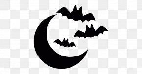 Bat - Bat Clip Art Gratis Image PNG
