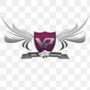 Videography Logo - Emblem Logo Brand Product Design Desktop Wallpaper PNG