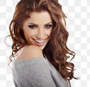 Hair - Hair Wax Hair Coloring Human Hair Color PNG