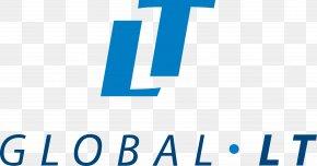 Bmw Logo Vector - Logo Organization Brand Trademark PNG