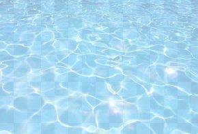 Water - United States Swimming Pool Water Algae PNG