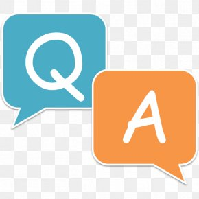 Q - Email Newsletter Question Online Advertising Information PNG