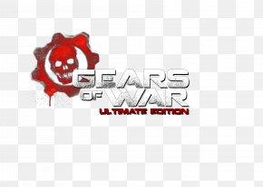 Gears Of War - Gears Of War 4 Gears Of War: Ultimate Edition The Technomancer Sonic & Sega All-Stars Racing PNG
