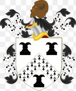 United States Of America Coat Of Arms Of The Washington Family Crest Heraldry PNG