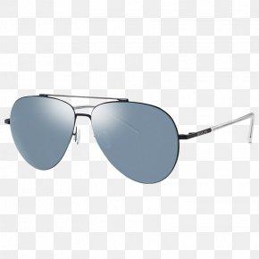 Sunglasses - Sunglasses Polarized Light Fashion Lens PNG