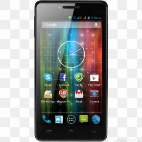 Smartphone - Telephone Smartphone Price Online Shopping PNG