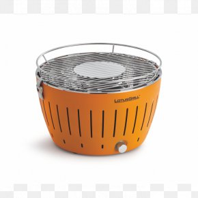 Balcony Grill - Barbecue Food Grilling Cooking Gas Stove PNG