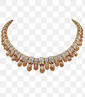 Jewellery - Jewellery Diamond Icon PNG