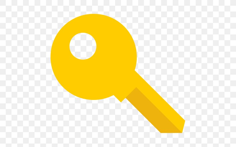 One-time Password Key Yandex Android, PNG, 512x512px, Onetime Password, Android, Computer Software, Google, Google Authenticator Download Free