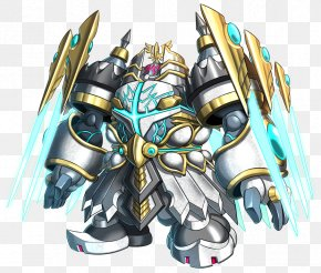 Fire Effect Element - Brave Frontier Powerful Combos God Trial Xtreme 3 Game PNG