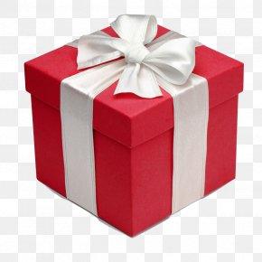 Gift - Gift Box Stock Photography Amazon.com Ribbon PNG