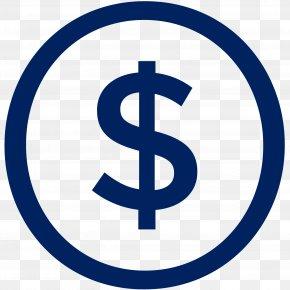 Money Bag - Money Bag Bank Loan Finance PNG