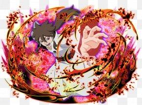 Ashura - Naruto: Ultimate Ninja Indra Naruto Shippuden: Ultimate Ninja Storm 4 Naruto Shippuden: Ultimate Ninja Storm 2 Ultimate Ninja Blazing PNG
