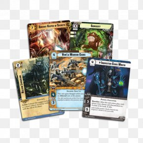 Warhammer Board Game - Warhammer 40,000: Conquest Fantasy Flight Games Descendants PNG