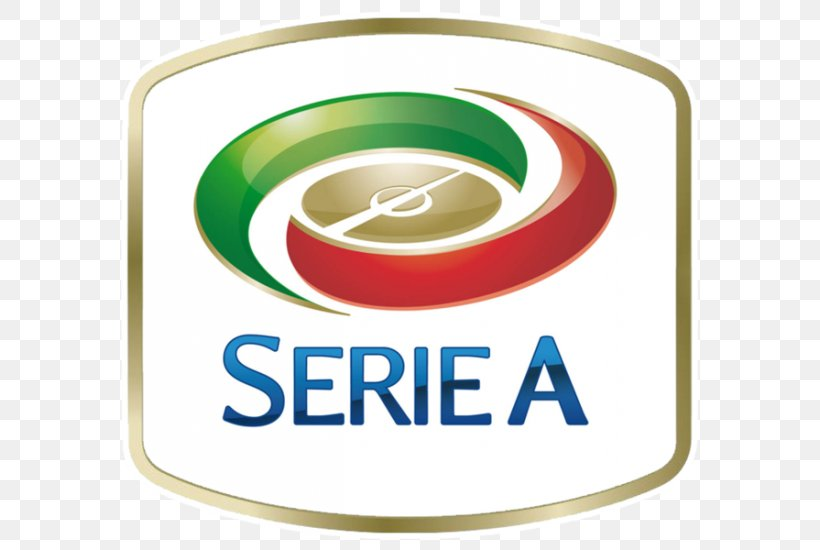 Serie A A S Roma Logo Trademark Brand Png 600x550px Serie A Area Area M As Roma