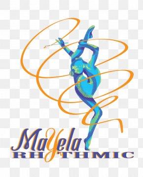 Rhythmic Gymnastics - Tallahassee School Of Math And Science Rhythmic Gymnastics Physical Fitness PNG