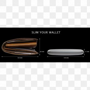 New Silk Road - Wallet Clothing Accessories 名刺入れ Fur Rakuten PNG