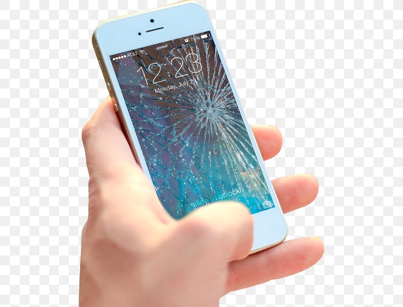 Broken Screen Prank Iphone 7 Technology Iphone X Png 500x625px Broken Screen Prank Android Broken Screen