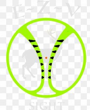 Leaf - Green Leaf Line Clip Art PNG