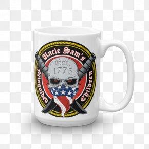 Child - Uncle Sam United States Of America Child Sam's Club PNG