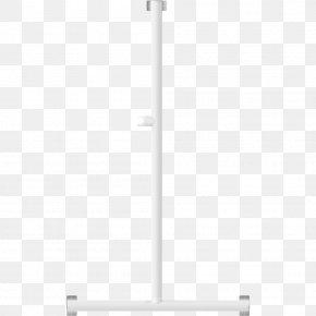 Ipad - Samsung Galaxy Tab E 9.6 IPad Adapter Apple USB PNG