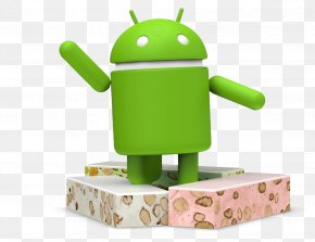 Android - Sony Xperia Z5 Android Nougat Sony Xperia Z4 Tablet Google Nexus PNG