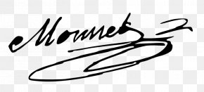 Line - Line Art Brand Logo Calligraphy Clip Art PNG