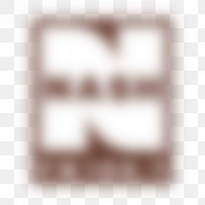 Computer - Desktop Wallpaper Computer Font Font PNG