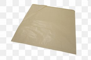 Paper Material Beige PNG