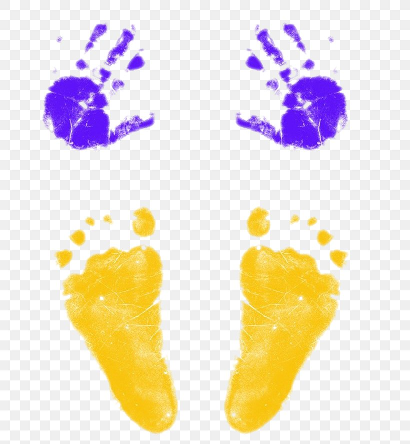 Foot Hand Stock Photography Clip Art, PNG, 788x887px, Foot, Drawing, Footprint, Hand, Petal Download Free