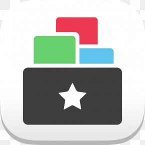 Wallets - Perk Scratch & Win! Perk Pop Quiz! Android PNG