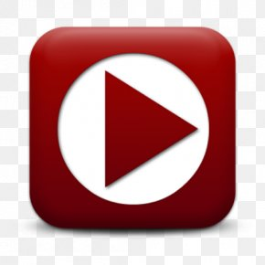 Youtube Clipart - YouTube Video Information PNG