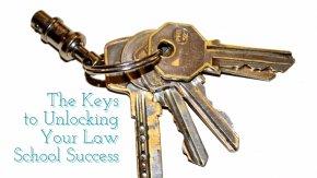 Key - Key Chains Rekeying Lock Door PNG