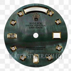 Rolex - Rolex Datejust Rolex Submariner Rolex GMT Master II Rolex Day-Date PNG