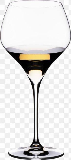 Glass Image - Wine Cabernet Sauvignon Chardonnay Champagne Pinot Noir PNG
