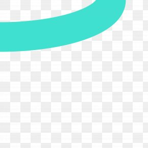 Teal - Aqua Green Turquoise Teal PNG