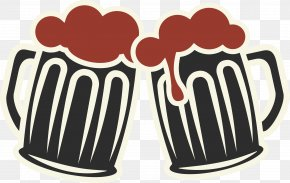 Brown Beer Carnival - Beer Brown Ale PNG