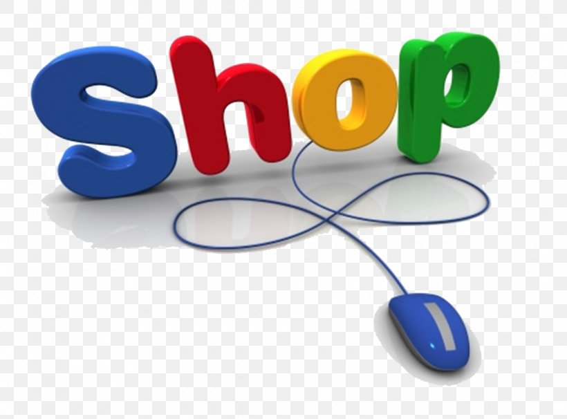 Online Shopping E Commerce Purchasing Retail Png