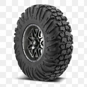 Cat Car - Side By Side Radial Tire All-terrain Vehicle Motorcycle PNG