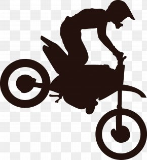 Motorcycle Show - Car Bumper Sticker Bicycle Motorcycle PNG