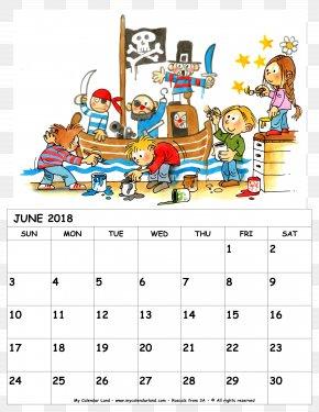 Child - Lunar Calendar 0 July 1 PNG