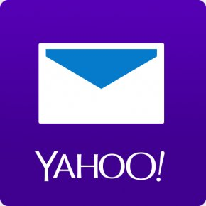 For Windows Icons Yahoo Mail - NFL Yahoo! Sports Mobile App PNG