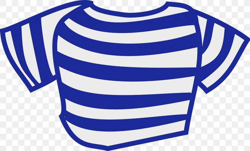 T-shirt Clip Art, PNG, 1280x777px, Tshirt, Blue, Brand, Clothing, Com Download Free