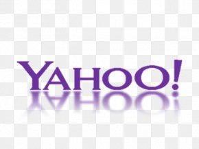 Email - Yahoo! Search Yahoo! Mail Email Logo PNG