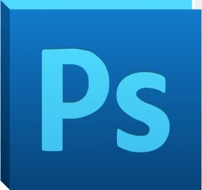 Photoshop Logo File - Adobe Systems Adobe Creative Suite Adobe InDesign Adobe Creative Cloud PNG