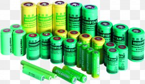 Battery Packs - Battery Charger Lithium Battery Lithium-ion Battery Leadu2013acid Battery PNG