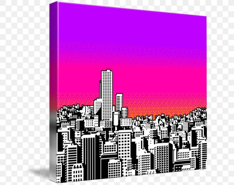 Image Art Desktop Wallpaper Vaporwave Pixel Png 646x650px Art